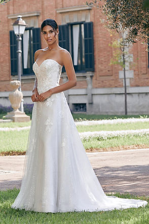 44130_FF_Sincerity-Bridal.jpg