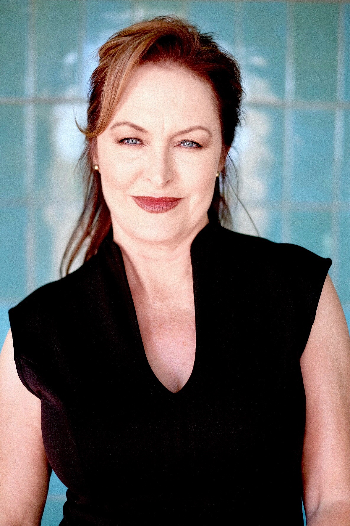 Clara York