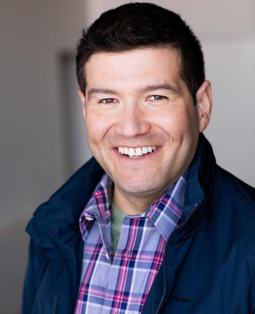 Mario Matthews