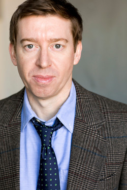 Julian Booth