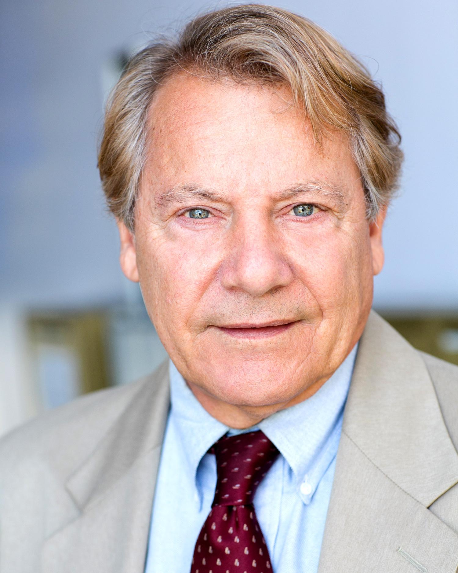 Richard Milanesi