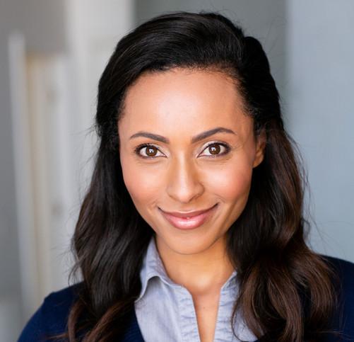 Shannon Reynosa