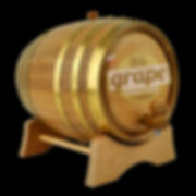 GoldenBarrel1.jpg