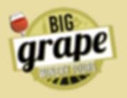 BigGrapenewlogowebsite.jpg