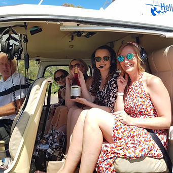 Helicopter wine tour .jpg