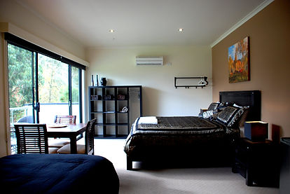 De view room at Deville Healesville.jpg