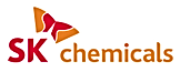 SK chemical 로고.PNG