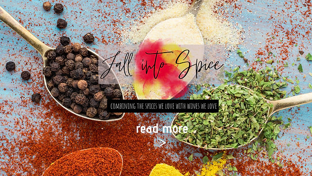 Landing Page Fall Into Spice Website Page.jpg