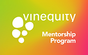 Mentorship Winter/Spring 2022 Now Open for Applications