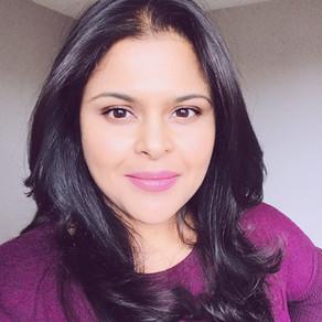 Meet Vinequity Member: Shagun Dabral