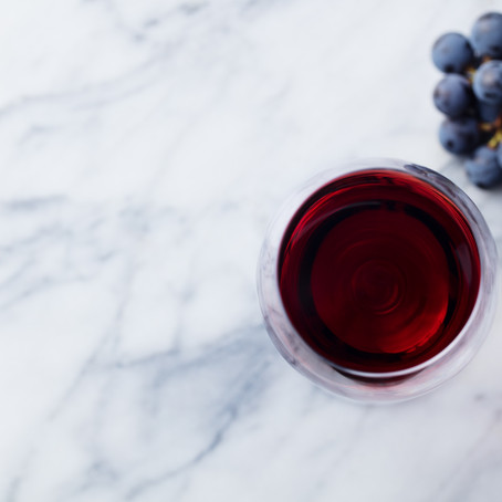 Summer Reds You Need to Know: Cabernet Franc