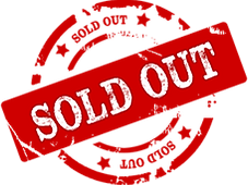 Sold-Out-PNG-Picture.png