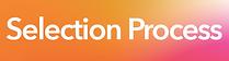 Scholarship-HeroSelectionProcess.png