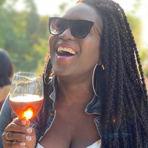 Meet Vinequity Member: Marisa Renaud
