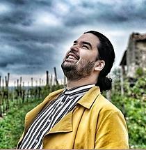 Nick Oliveiro.png