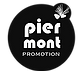 Piermont promotionn.webp