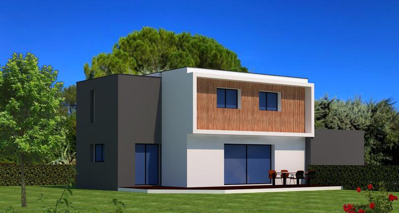 VILLA 3B M1 Terrasses du Cros.jpg