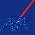 axa_partenaire.png