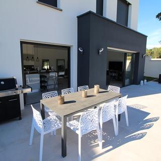 Terrasse maison Serge.jpg