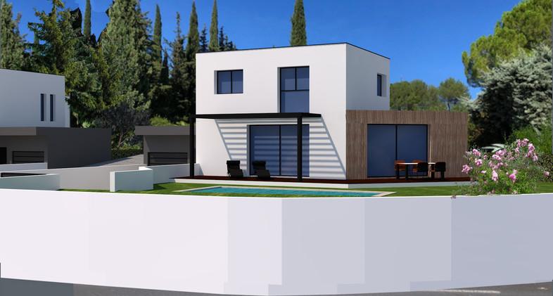 LOT 2 - VUE 1 M1 Terrasses du Cros.jpg