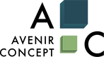 Logo ac horizontal 2.png