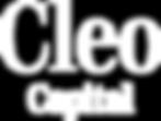 Cleo+Capital.png