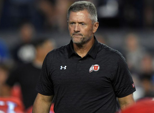 Video Preview | #38 Utah: last in returning production, but first in our hearts