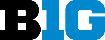 1280px-Big_Ten_Conference_logo.svg.png