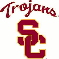 USC_Trojan_Logo_1024x1024.jpg