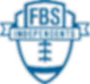 220px-NCAA_Division_I_FBS_independent_sc