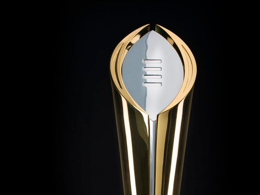 Playoff Championship Expert Preview