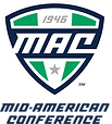2000px-Mid-American_Conference_logo.svg.