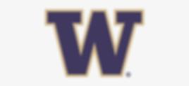142-1420511_yeti-coolers-logo-washington
