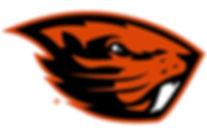 beaver-head.jpg
