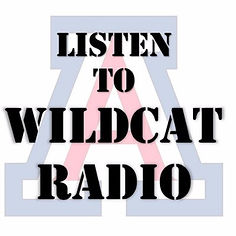Wildcat_Radio_Logo_copy.jpg