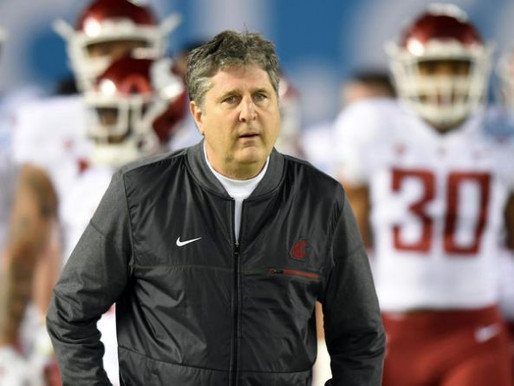 Ranking the 2019 Pac-12 Offensive Coordinators