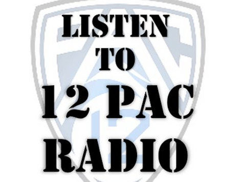 12 Pac Radio: Oregon Preview