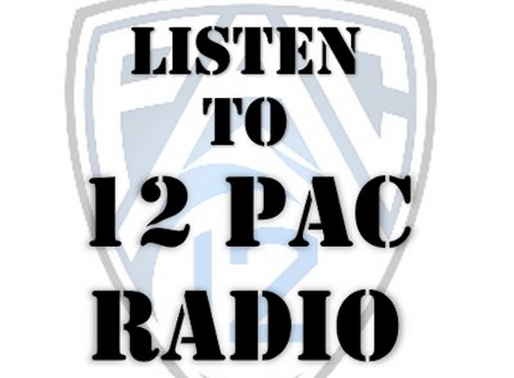 12 Pac Radio: Oregon Preview