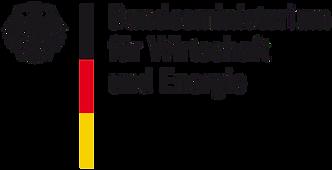 486px-Bundesministerium_für_Wirtschaft_u