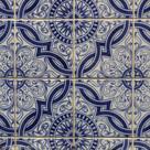 Tile Interior Design