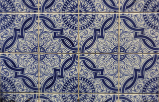 11 Ways to Keep Your Tile Looking New