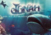 Jonah whale.jpg