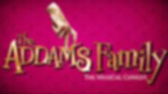 Addams Logo.jpg