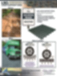 LSG accessroad snapshot.JPG