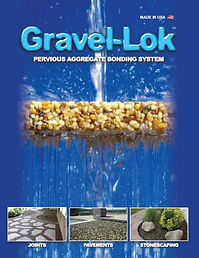 GLK brochure snapshot.JPG
