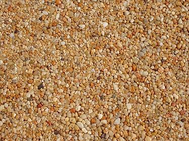 Yorktown Pebbles Bonded.PNG