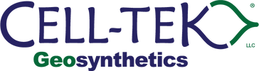 celltek_geo_logo-REGISTERED.png