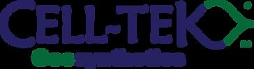 celltek_geo_logo-REGISTERED.png