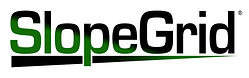 slopegrid_REGISTERED logo.jpg