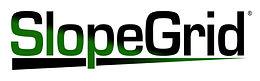 slopegrid_REGISTERED logo.jpg